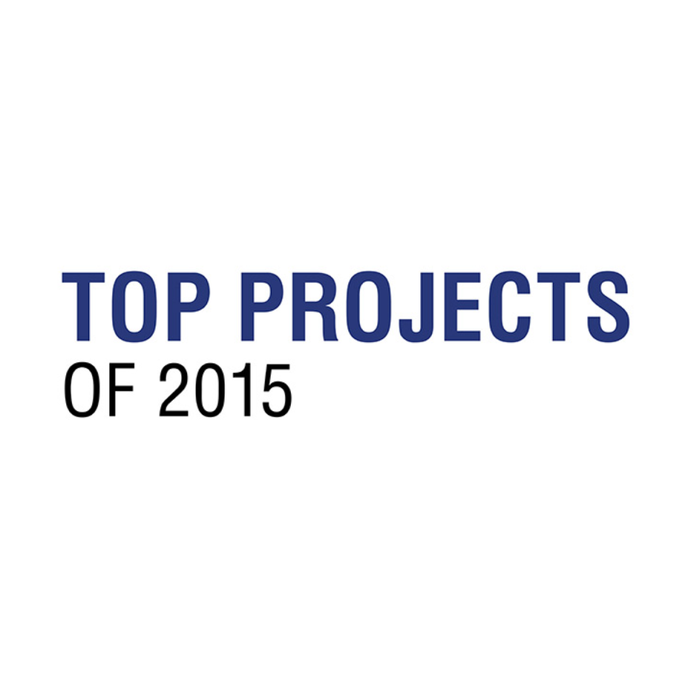 Top Projects.png