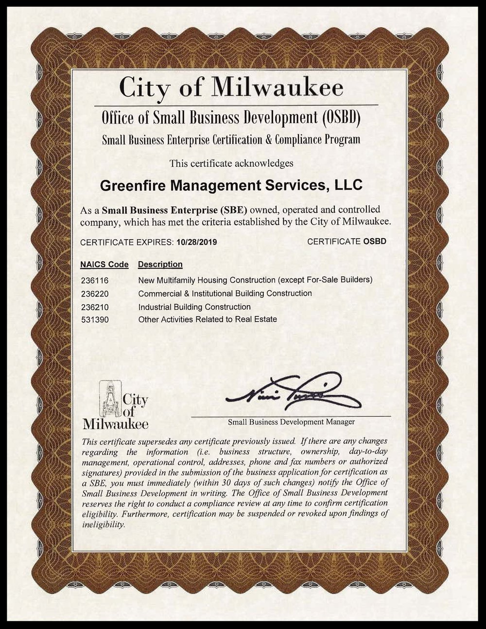 City of Milwaukee SBE Exp. 3.28.17 - Certificate.jpg