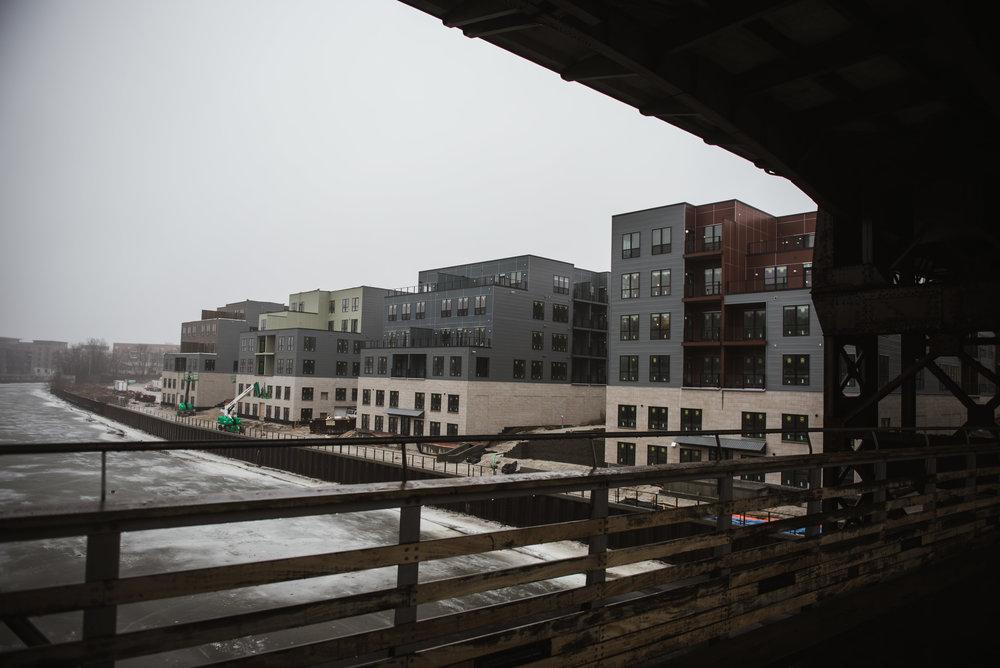 BW.GF.RiverHouse-5.jpg