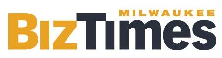 BizTimes_logo-649x321.jpg