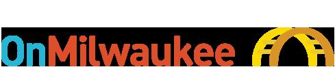 onmilwaukee-logo.png