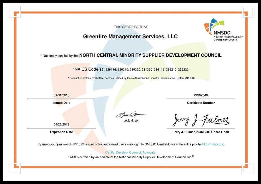 2018 - 2019 NMSDC Certificate.jpg