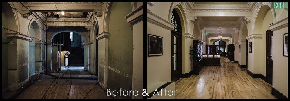 1st Floor Hallway.jpg