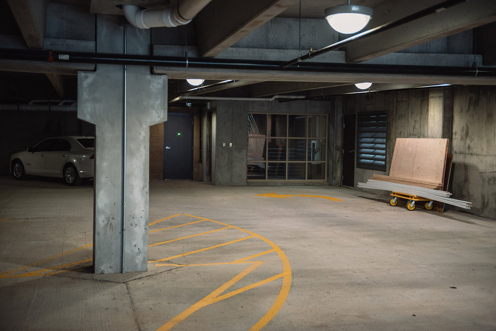 Wgema Parking_008.jpg