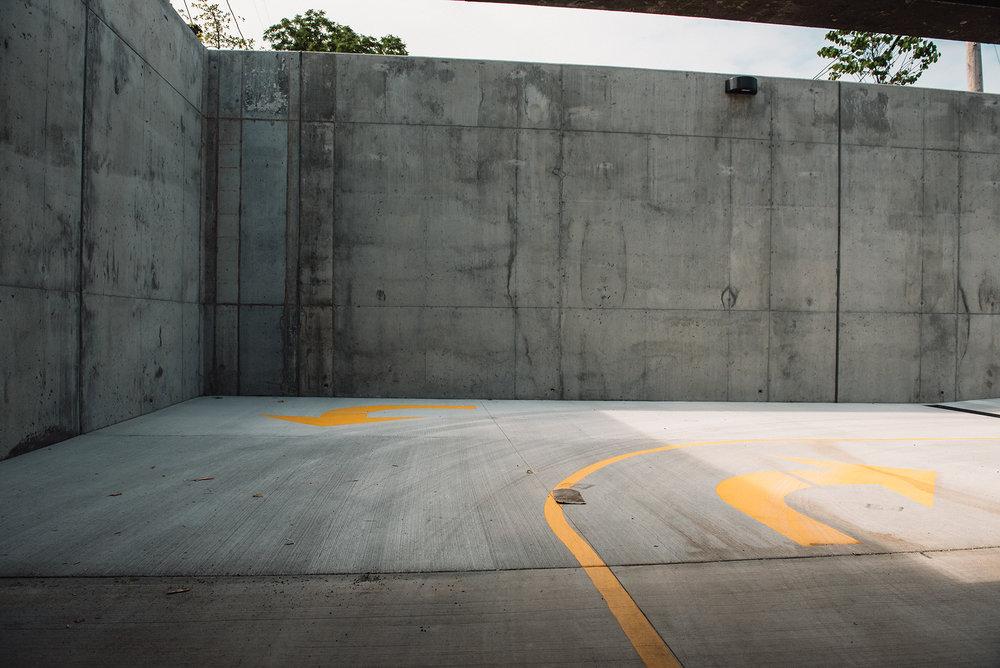 Wgema Parking_010.jpg