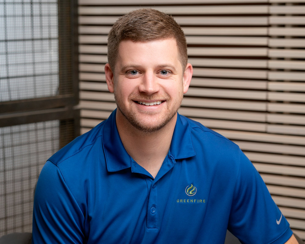 Nick Matthews   Project Manager