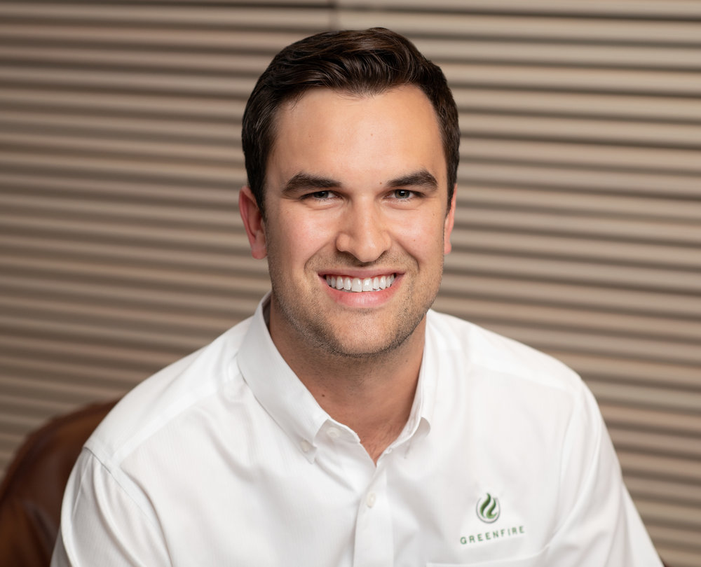 Alex Siehoff   Project Manager