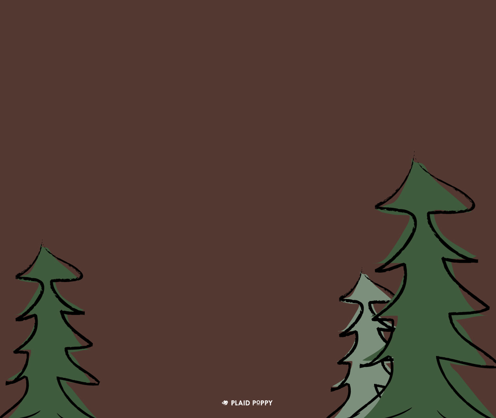 ribbon tree-02.jpg