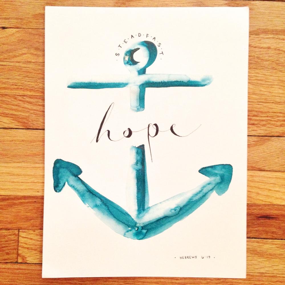 anchor typography.JPG