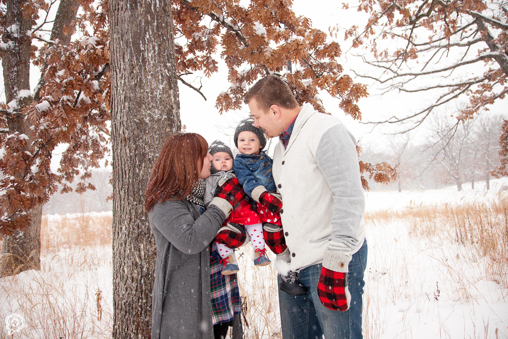Johnson Christmas-2.jpg