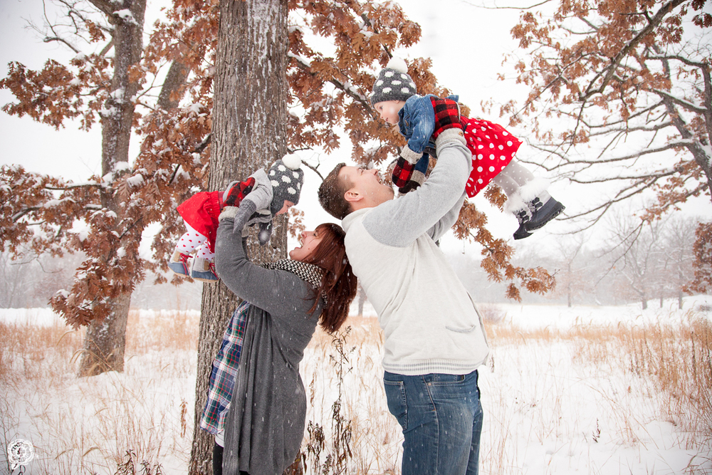 Johnson Christmas-3.jpg