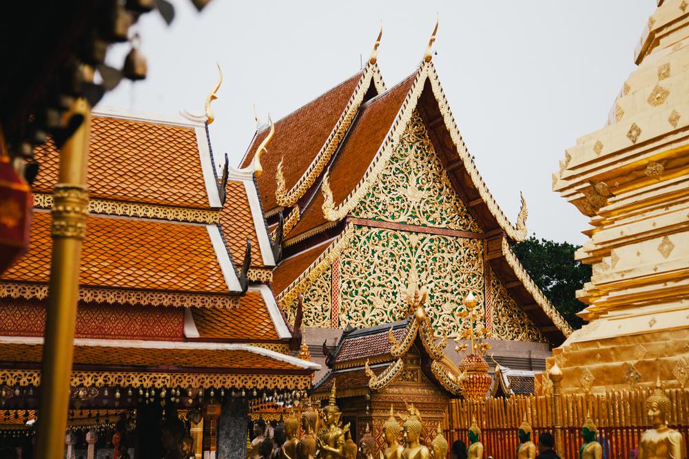 Thailandweb-1.jpg