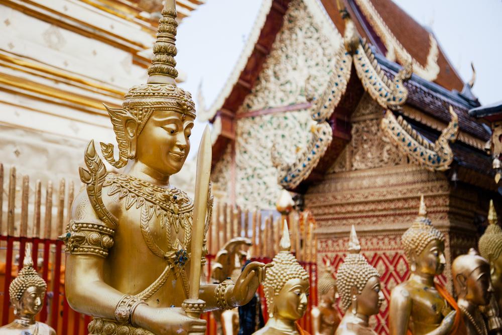 Thailandweb-2.jpg