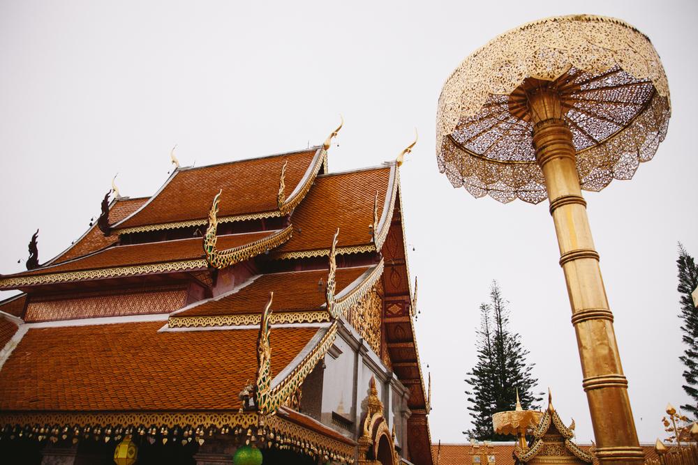 Thailandweb-3.jpg