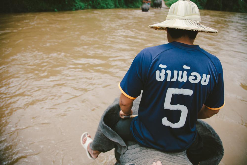 Thailandweb-40.jpg