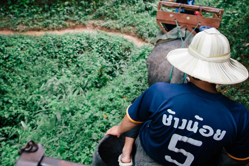 Thailandweb-42.jpg
