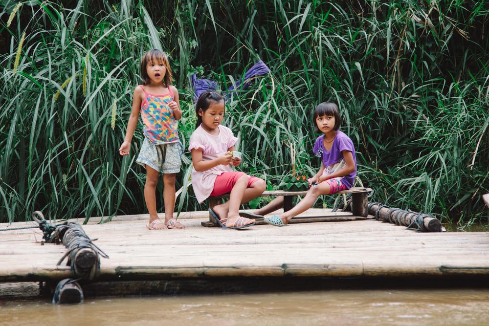Thailandweb-49.jpg