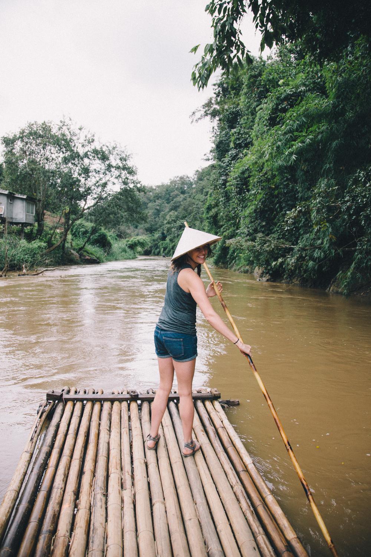 Thailandweb-51.jpg