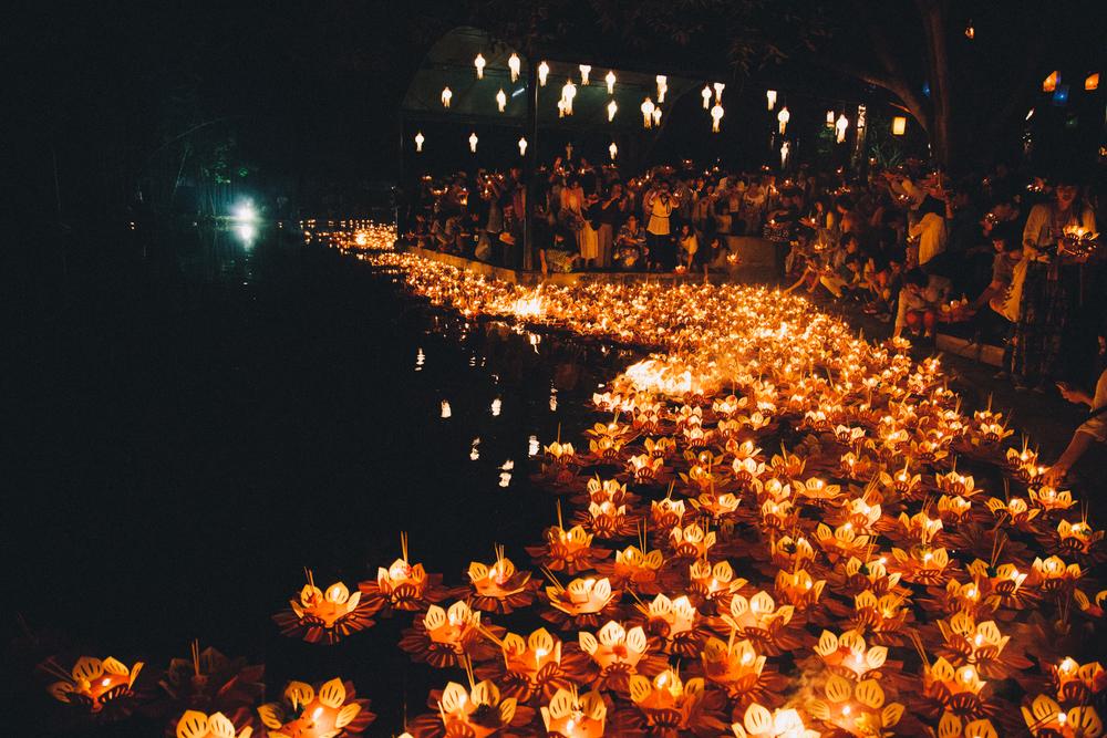 Thailandweb-80.jpg