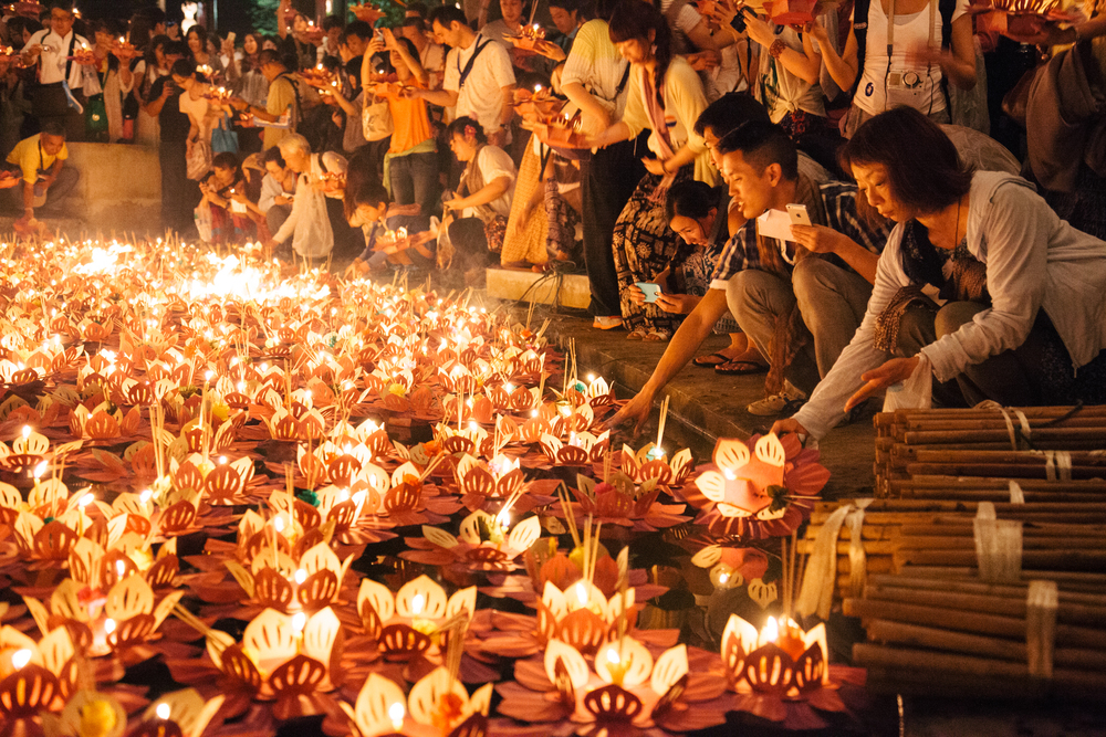 Thailandweb-82.jpg