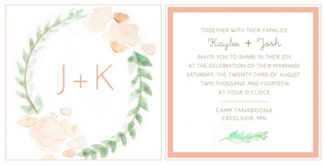 MNcamp-wedding-02.jpg