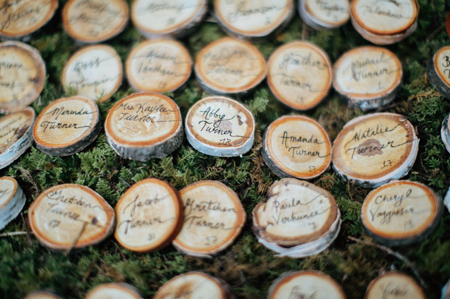 MNcamp-wedding-23.jpg
