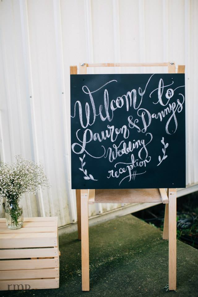wedding chalkboard calligraphy.jpg