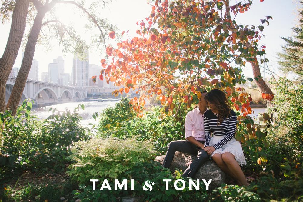 TamiTony-6Title.jpg