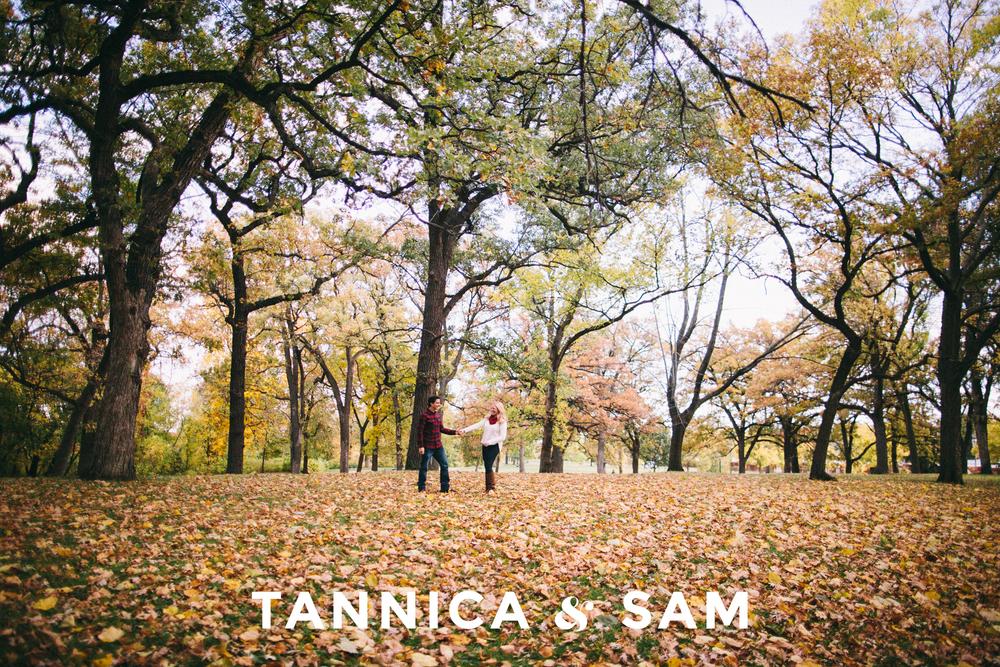 TannicaSam-1.jpg