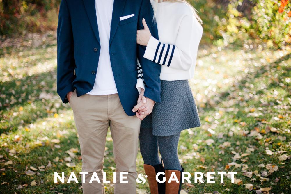 NatalieGarrett-15.jpg