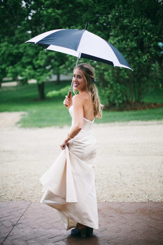 NatalieGarret-7.jpg