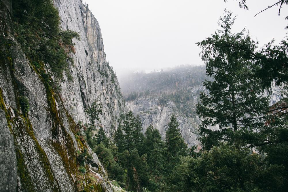 Yosemite-21.jpg