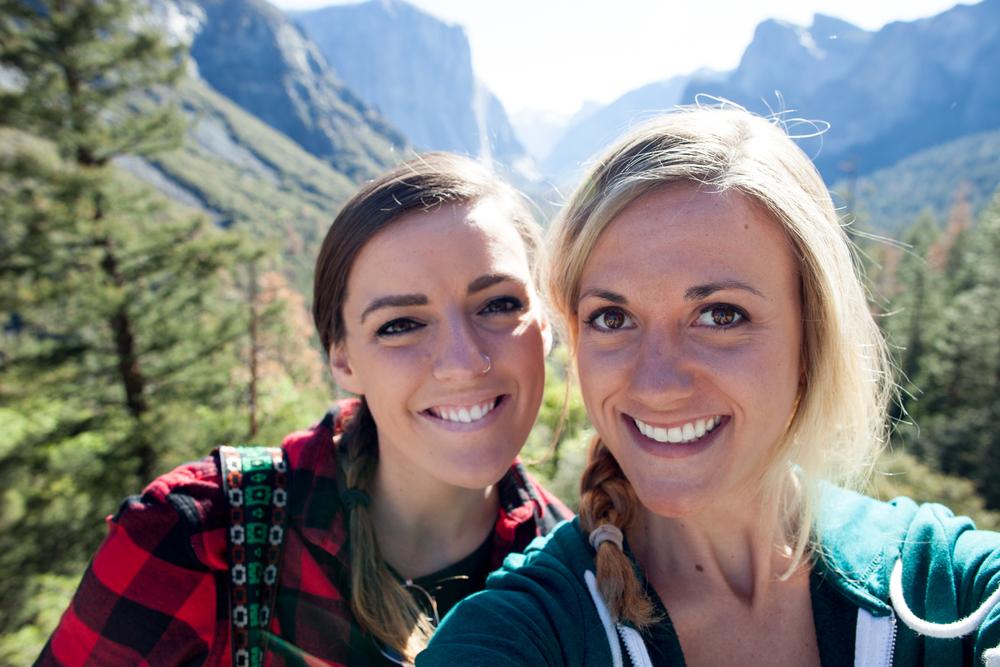 Yosemite-26.jpg
