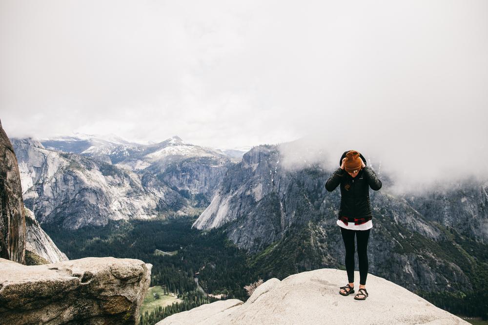 Yosemite-37.jpg