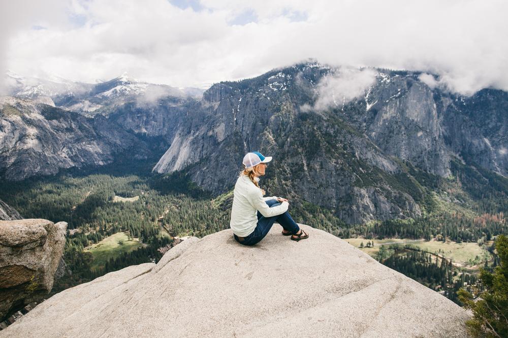 Yosemite-41.jpg