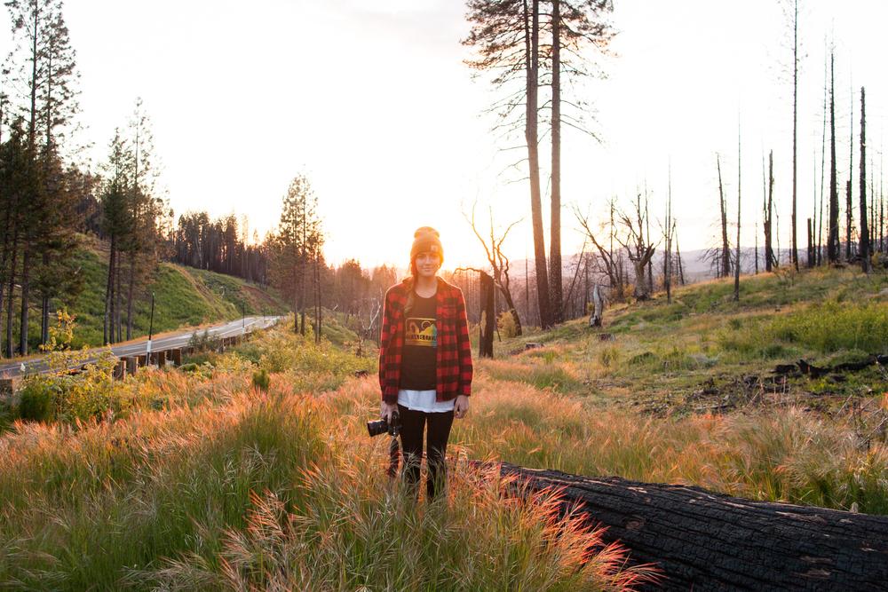 Yosemite-52.jpg