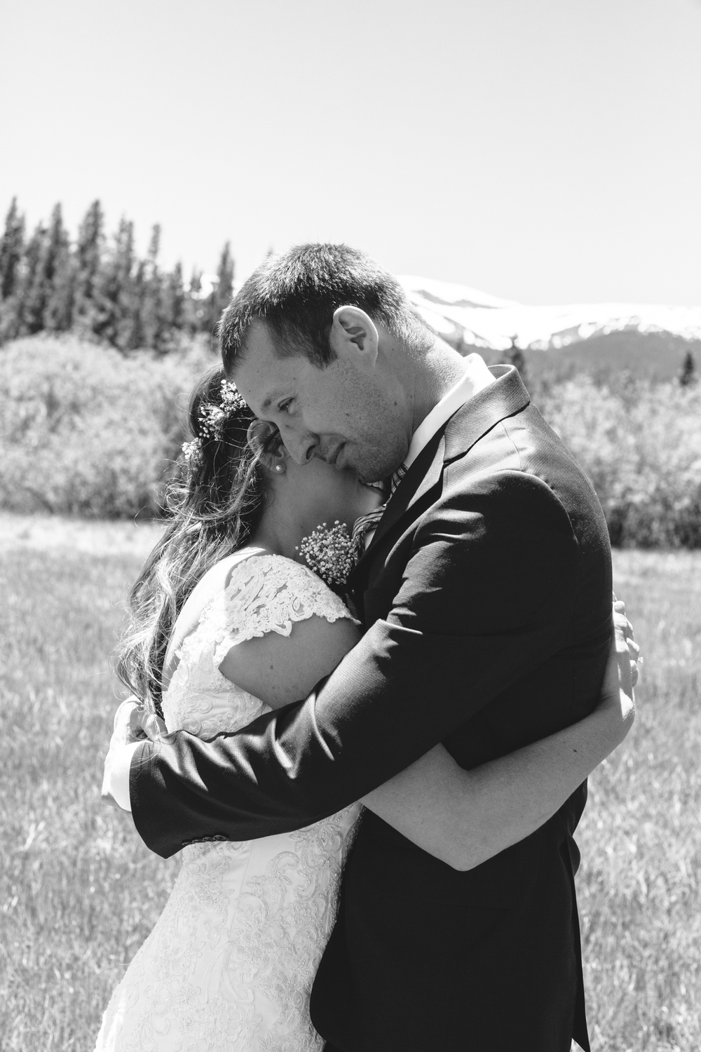 Breckenridge-Wedding-34.jpg