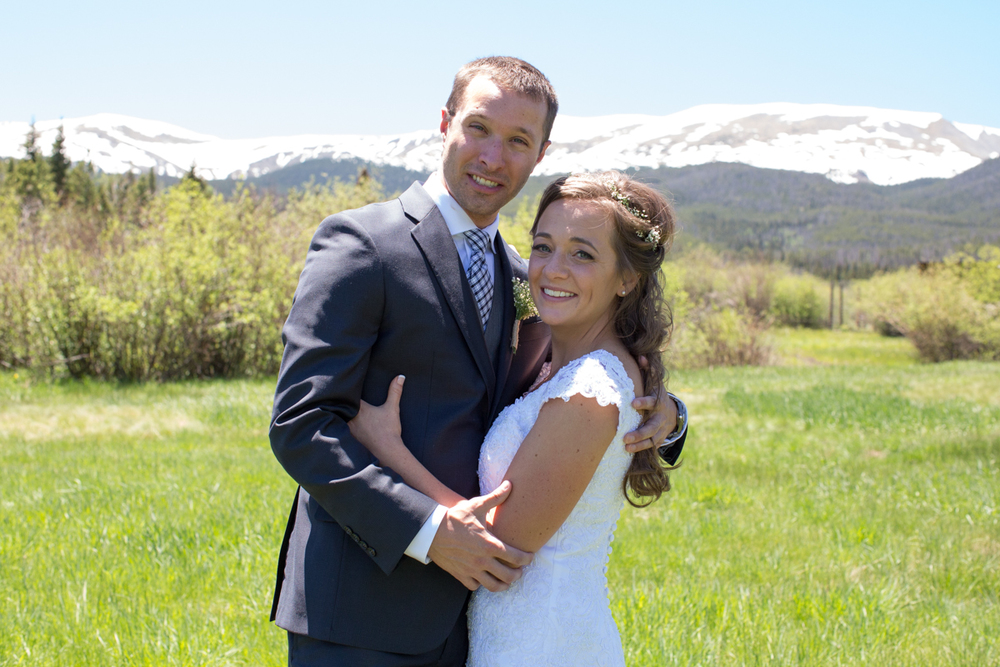 Breckenridge-Wedding-44.jpg
