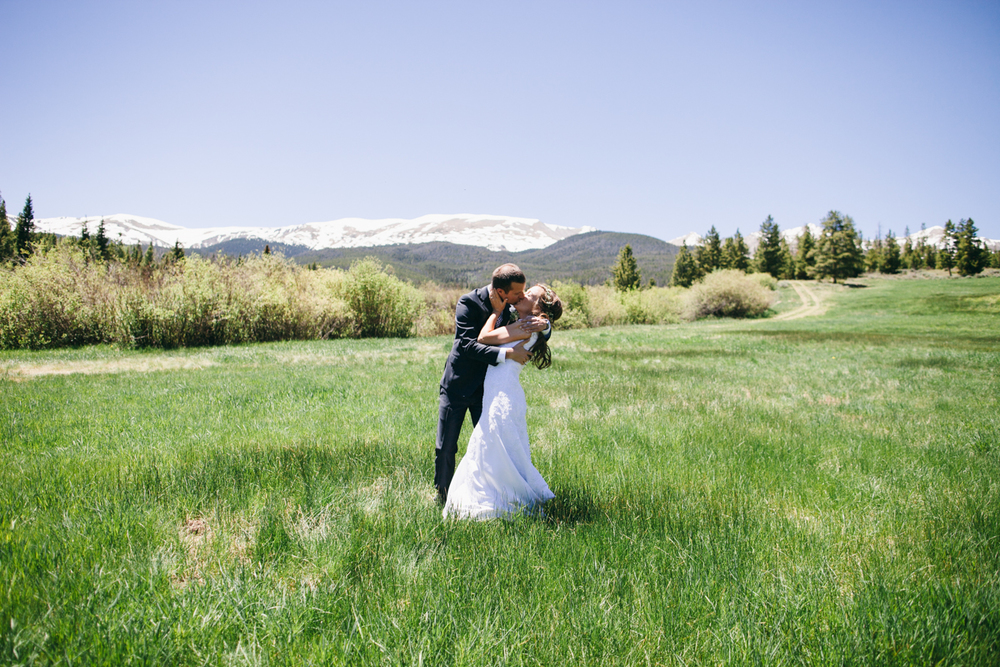 Breckenridge-Wedding-51.jpg