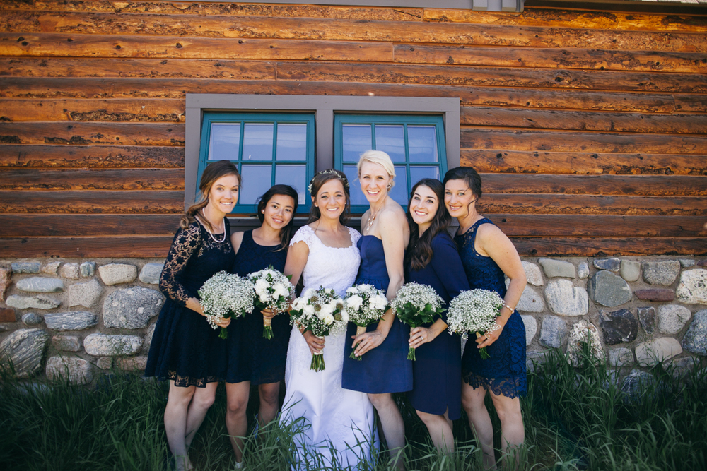 Breckenridge-Wedding-74.jpg