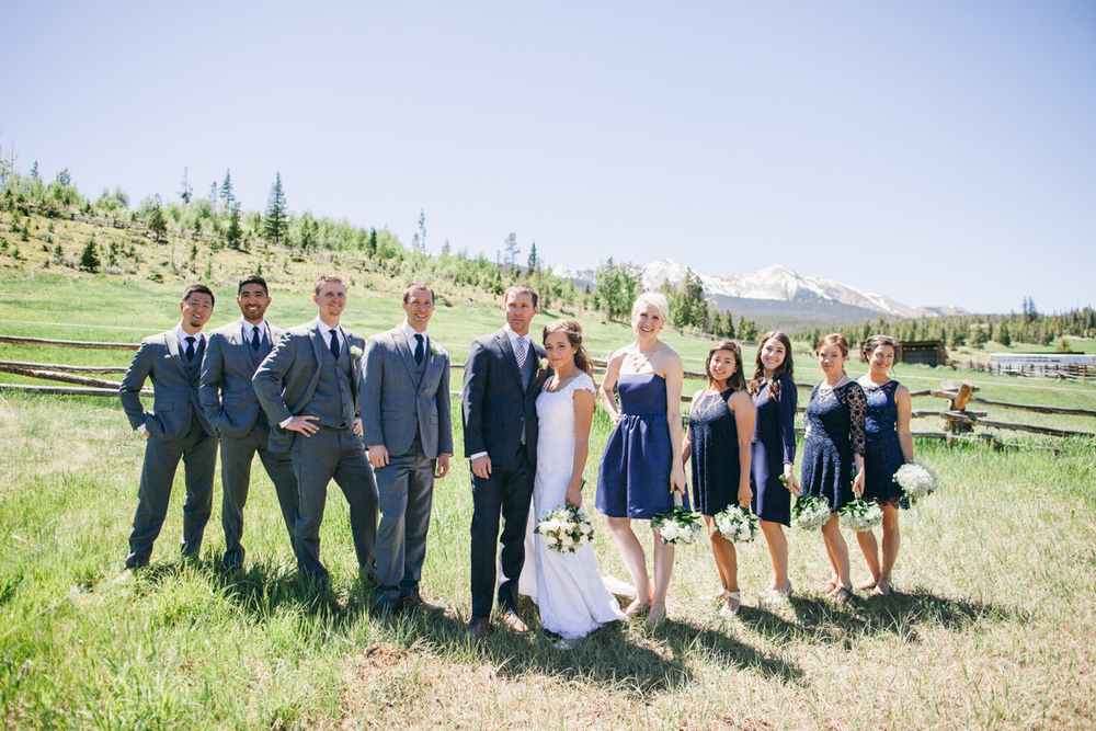 Breckenridge-Wedding-80.jpg