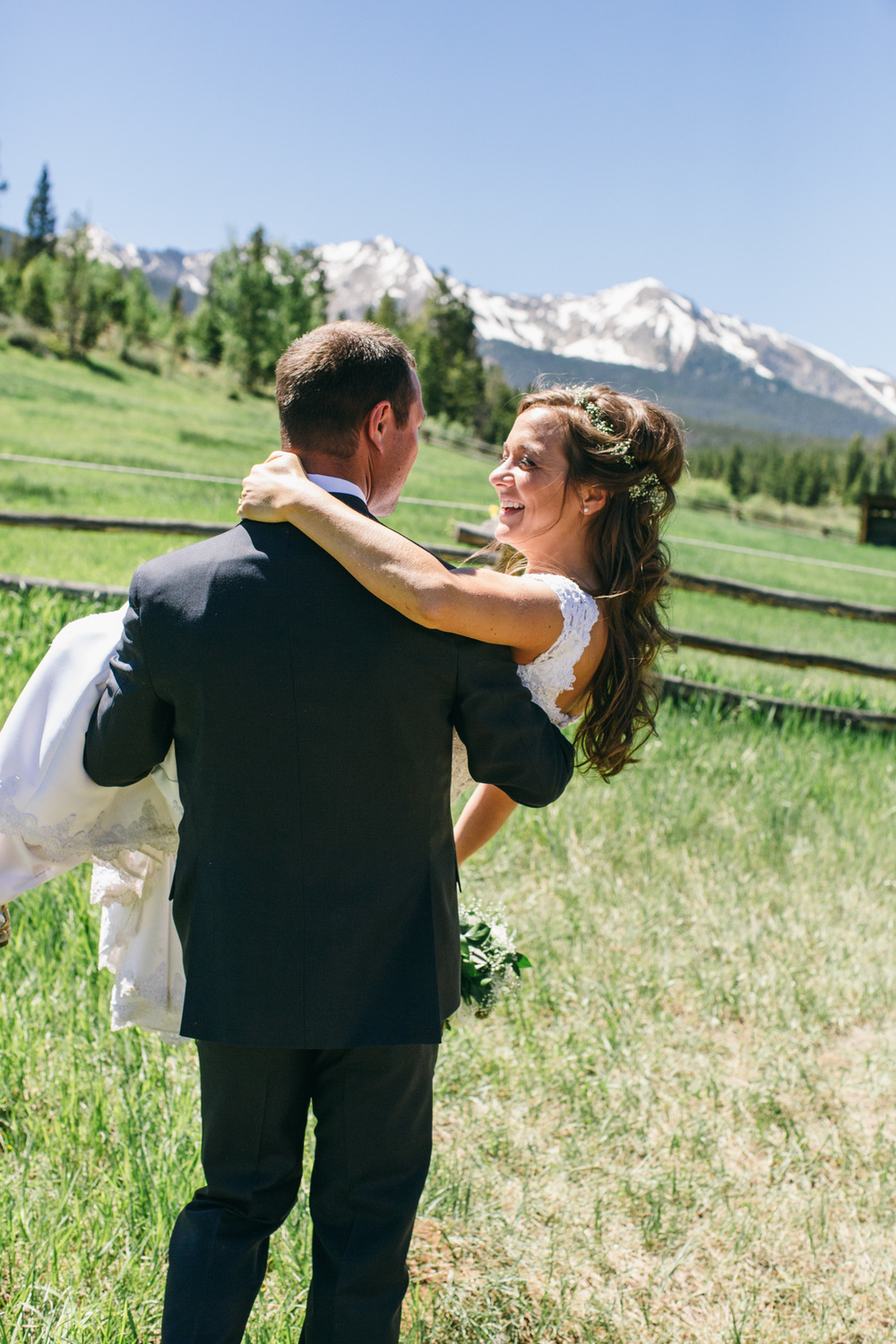 Breckenridge-Wedding-81.jpg