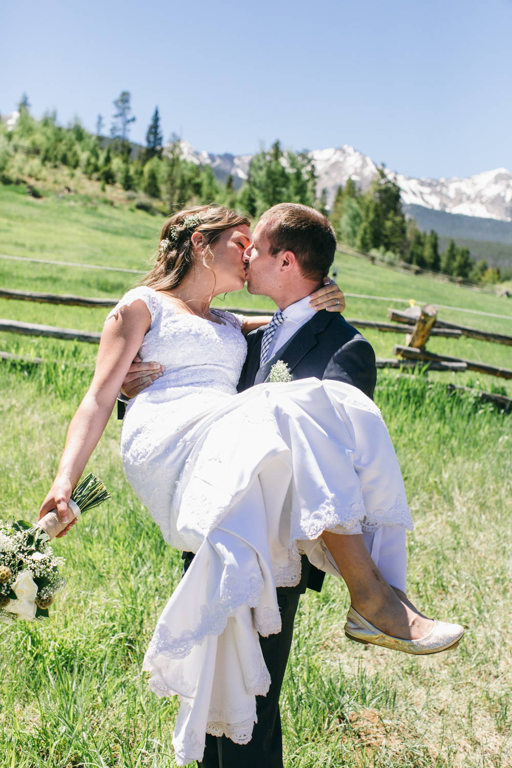 Breckenridge-Wedding-82.jpg