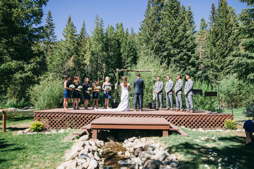 Breckenridge-Wedding-87.jpg