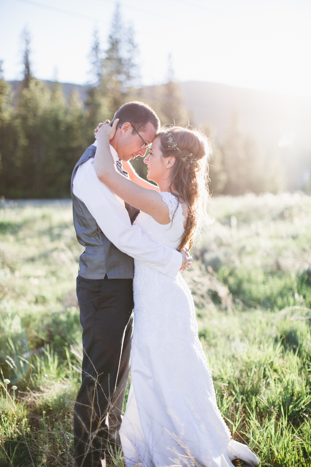 Breckenridge-Wedding-107.jpg