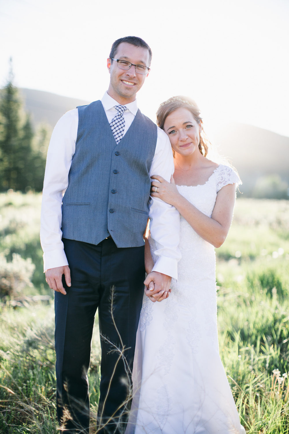 Breckenridge-Wedding-112.jpg