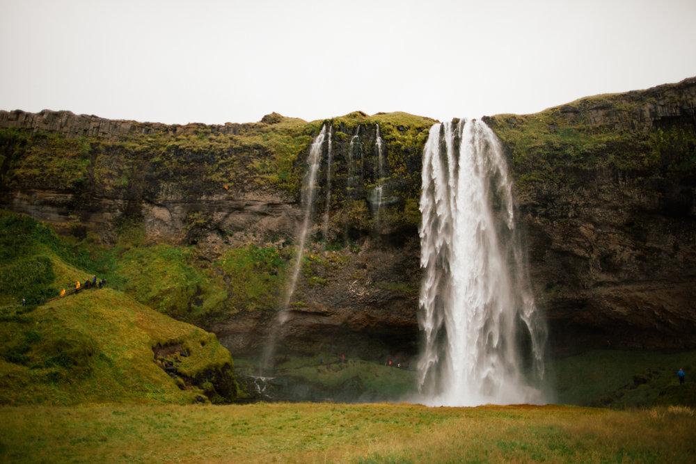Iceland-Finals-Web-4.jpg