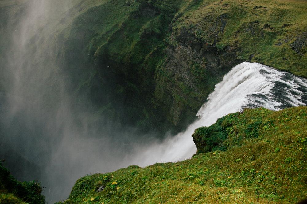 Iceland-Finals-Web-14.jpg