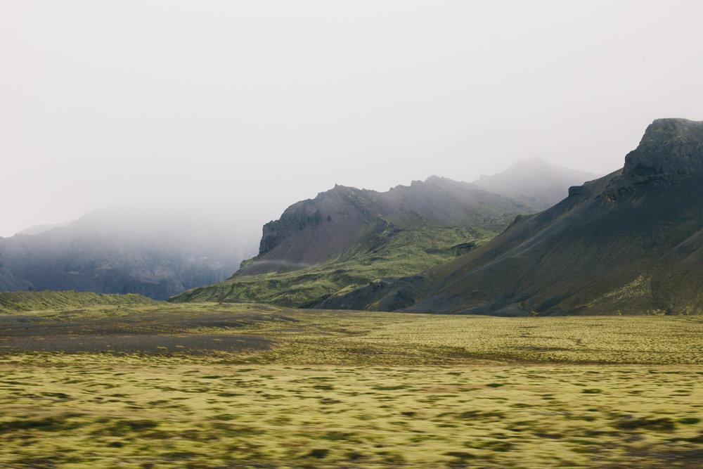 Iceland-Finals-Web-57.jpg