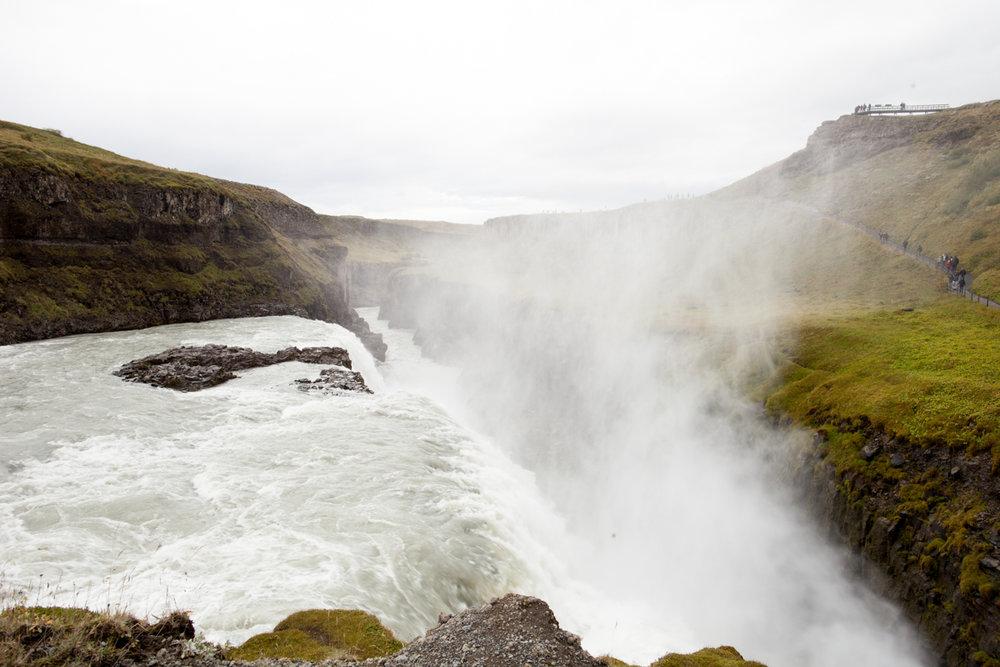 Iceland-Finals-Web-68.jpg